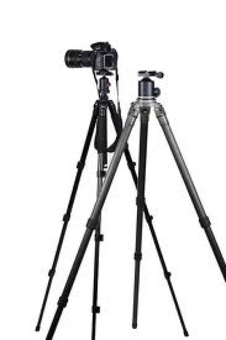 Gitzo Systematic Series 5 Carbon Tripod